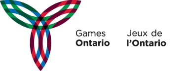 Ontario Games
