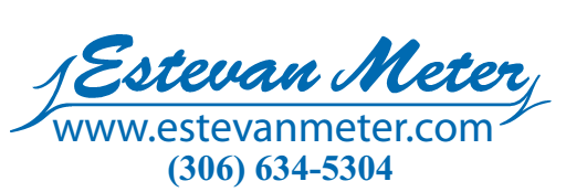 Estevan Meter Services Ltd Logo