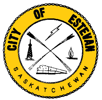 City of Estevan