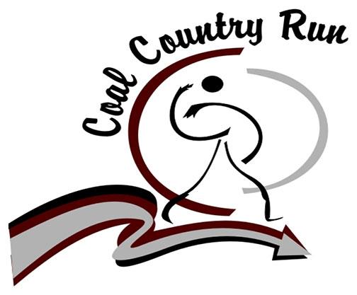 Coal Country Run