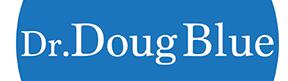 Dr. Doug Blue