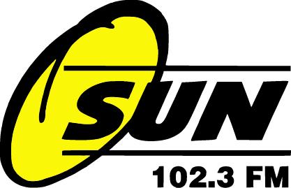 Sun 102.3