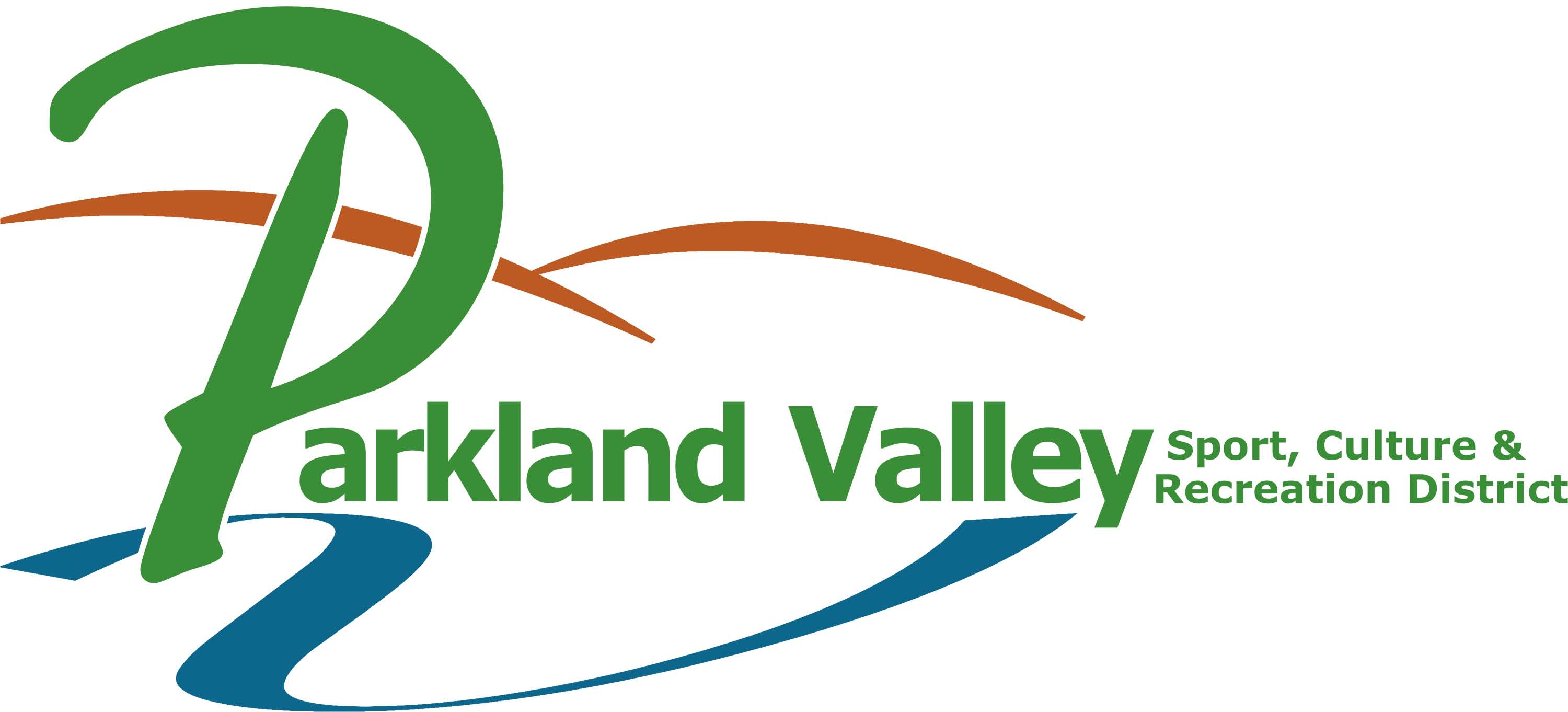 Image result for parkland valley logo