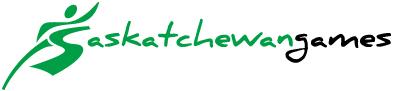 Saskatchewan Games company