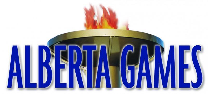 Alberta Games